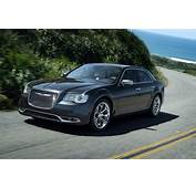 2020 Chrysler 300 SRT8 Release Date And Price  SUV