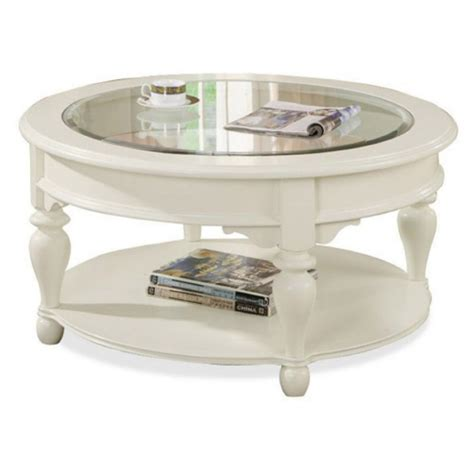 round coffee table with shelf furniture small round coffee table with magazine rack and