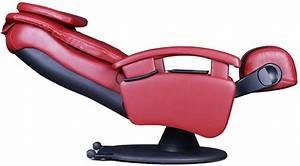 Massage Sessel : alpha techno massagesessel at 599i ~ Pilothousefishingboats.com Haus und Dekorationen