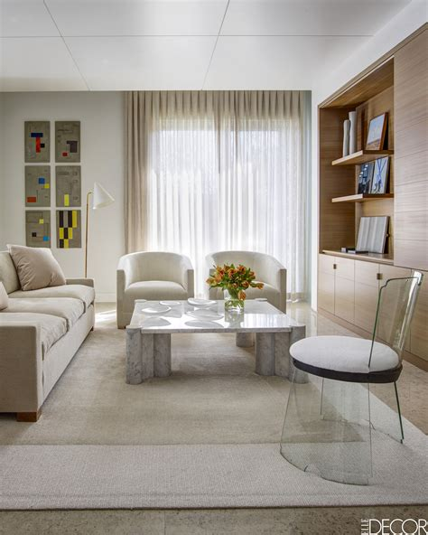 17+ Prodigious Rug Layout For Living Room
