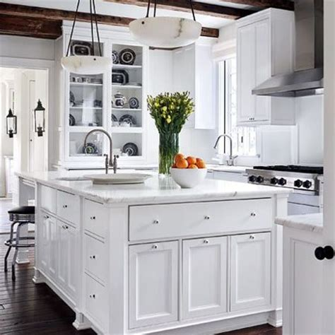 all white kitchen ideas all white kitchen ideas kitchens