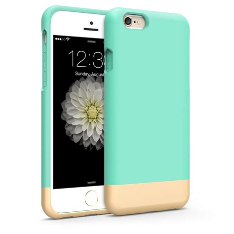 cases for iphone 6s special offer code for 1byone iphone 6 6s cases 13758