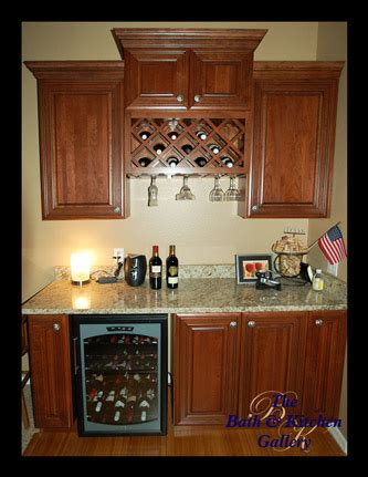 home remodeling gallery tampa kitchen remodeling
