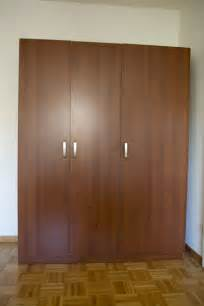 Ikea Bedroom Closets by For Sale Ikea Wardrobe Closet English Forum Switzerland