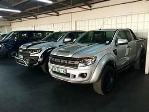 Ford Ranger Raptor : ford ranger raptor editions ford rangers pinterest ford ranger ford and ford trucks ~ Medecine-chirurgie-esthetiques.com Avis de Voitures