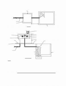 Sump Pump Wiring