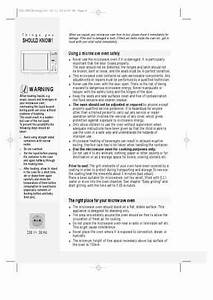 Daewoo Koc-985tb Oven Download User Guide For Free