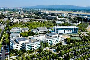 Silicon Valley - The Most Influential Places in History - TIME