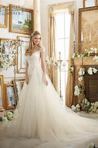 discontinued mori lee wedding dresses wedding dresses asian With mori lee wedding dresses discontinued styles