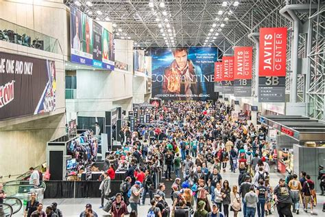 New York Comic Con & Anime Festival Art Finger Obituary Map Pixel Minecraft Cheap Posters Neon Pieces Alien Lady Halloween Activities For Preschoolers Airbrush Artist Jobs Skin