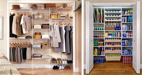 Organization This House 30 easy ways of your home organization hirerush