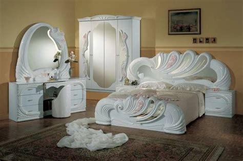 super sale on italian bedroom set baby macadamia s room