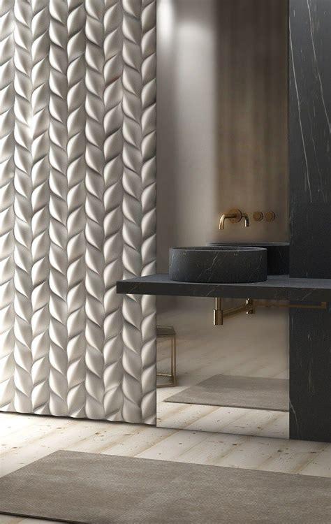 unusual wall coverings   room   house
