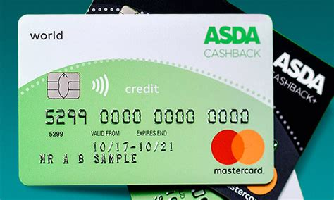 Compare card offers now & apply. Asda closes its cashback credit card - Which? News