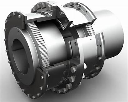 Flex Couplings Coupling Motor Xtek Rigid Heavy
