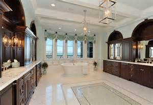 mansion designs luxury master bathrooms mansions quotes