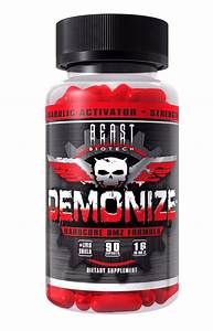 Buy Steroids  Top Supplements To Build Muscle Gain Size In Mass Best Supplements For Muscle Gain