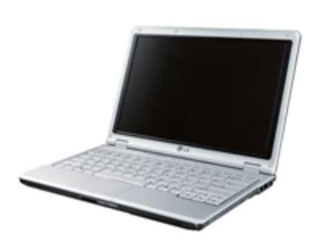bureau pc portable pc portable contact lg electronics