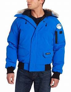 1000 Ideas About Canada Goose Chilliwack On Pinterest Canada Goose Parkas And Parka Coat