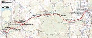 Karlsruhe Frankfurt Entfernung : mannheim saarbr cken railway wikipedia ~ Eleganceandgraceweddings.com Haus und Dekorationen