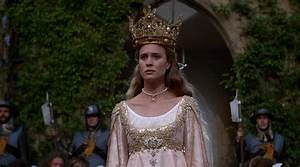 Buttercup - Princess Bride Wiki