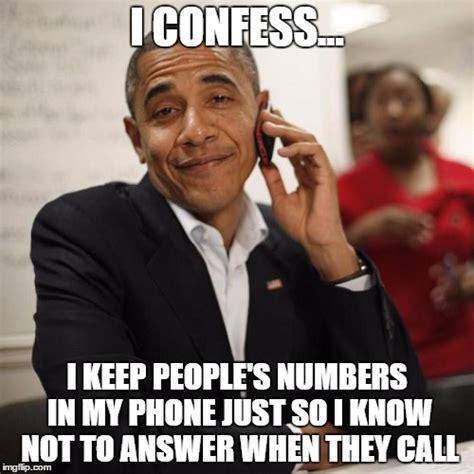 Obama Phone Meme - obama cell phone imgflip