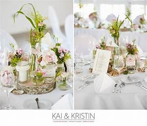 Baumscheiben Deko Hochzeit : eine hochzeit auf dem rittergut grossgoltern love it pinterest hochzeit deko ~ Yasmunasinghe.com Haus und Dekorationen
