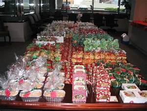 How To Have A Successful Bake Sale Doing one to raise