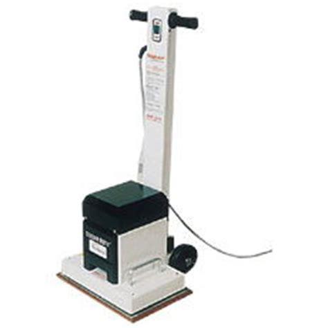 varathane floor sander pad floor equipment paisley s rental inc newark ohio