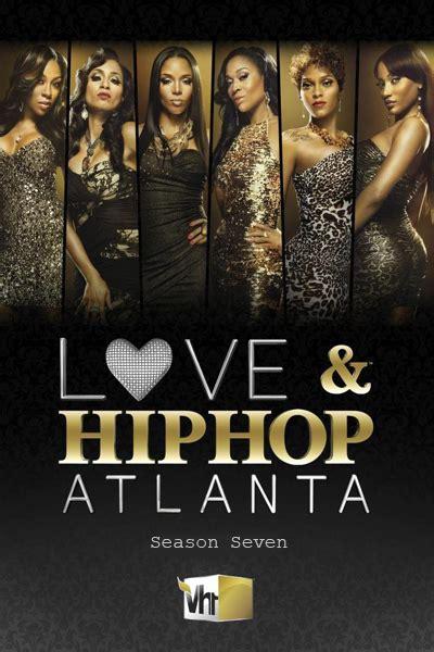 Love And Hip Hop Atlanta Season 7 Episode 18 Online