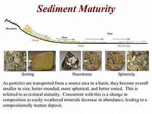 Introduction To Sedimentary Rocks