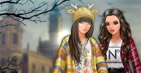 jeux de fille gratuit en ligne de cuisine fashion arena officiel le jeu de mode et de fashion ici