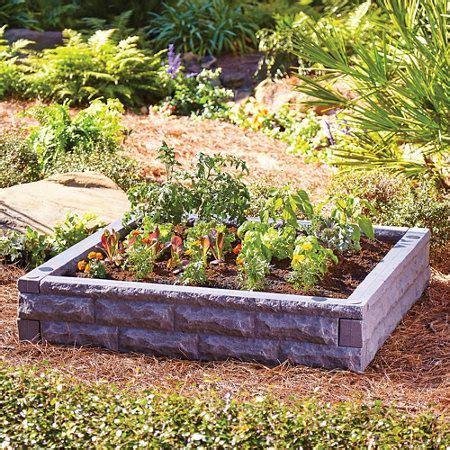 Best 25+ Watering Raised Garden Beds Ideas On Pinterest