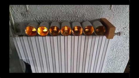 chauffage le plus economique chauffage electrique le plus economique chauffage electrique le