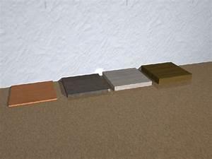 Einlegeböden Nach Maß Bestellen : ma anfertigungen regalb den spiegel glasplatten tischplatten m belfronten auf ma ~ Bigdaddyawards.com Haus und Dekorationen