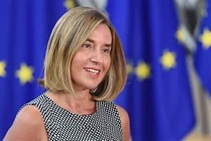 EU High Representative to travel to Myanmar for the ASEM ...