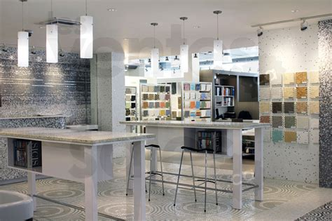 Ciot Tile Vaughan Hours by Ciot Fall Sale Up To 70 Allsales Ca