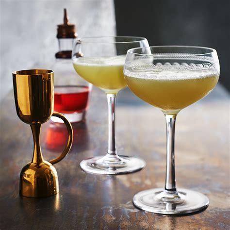 vintage cocktail retro coupe glass 1910 21cl vintage chagne glass