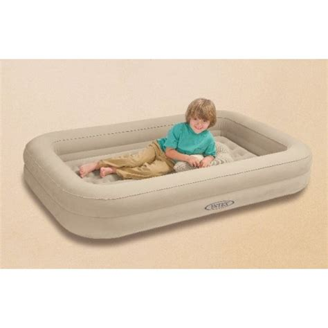 Intex Travel Bed by Intex Travel Bed Set Price In Pakistan Intex In