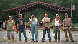 Mark bowe west virginia mountain mama for Barn builders cast