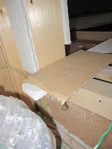 Poser Bloc Porte Entre 2 Murs : comment poser un bloc porte bricobistro ~ Dailycaller-alerts.com Idées de Décoration
