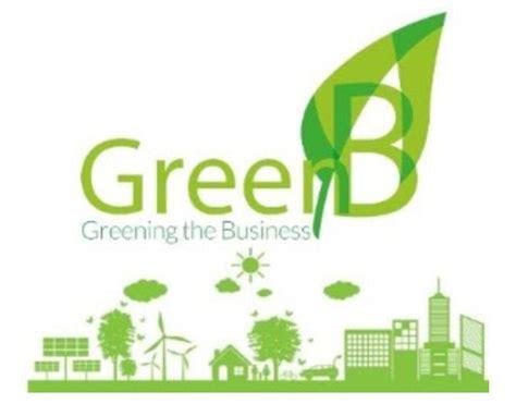chambre commerce italienne lyon conférence green b en route vers l 39 éco innovation 29