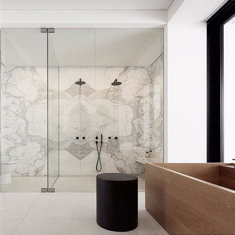 bathroom designs ideas inspiration gallery tips trends