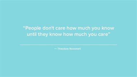 customer service quotes  inspire excellence