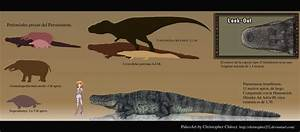 Purussaurus - Facts and Pictures