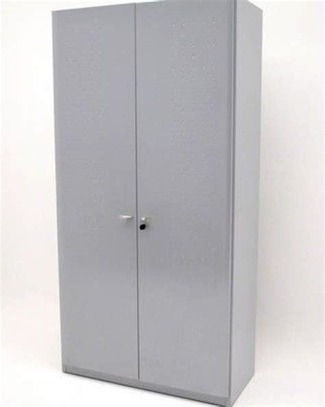 armoire bureau design decoration armoire bureau pas cher mobilier maison