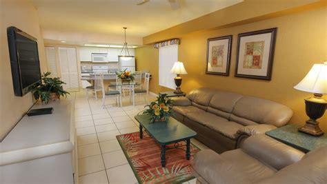 2 Bedroom Villas In Orlando by 2 Bedroom Suites In Orlando Westgate Vacation Villas