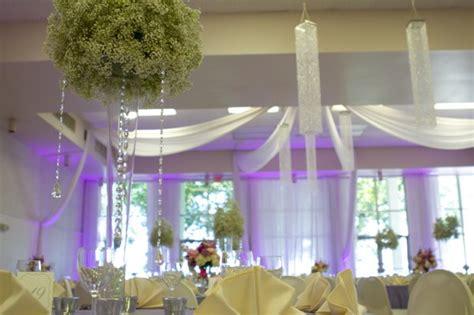 tampa garden club tampa fl wedding venue