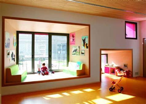 top  amazing modern kindergartens   children