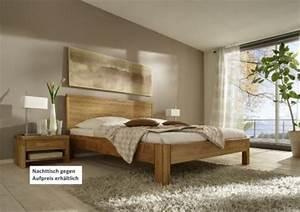 Bett Mit Soundsystem : bett mit kopfteil doppelbett massive eiche berl nge vollmassiv rustikal kaufen bei saku ~ Sanjose-hotels-ca.com Haus und Dekorationen